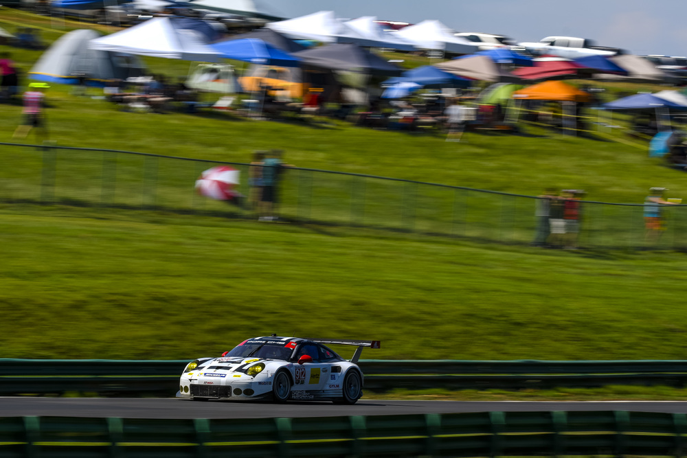 porsche u0026 39 s results and pictures in the imsa weathertech