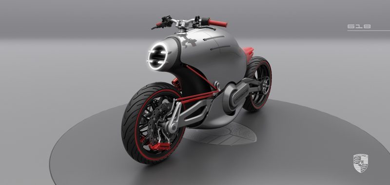 porsche project 618 motorcycle8