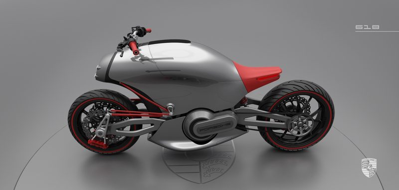 porsche project 618 motorcycle9