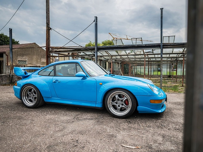 993-gt2-sold