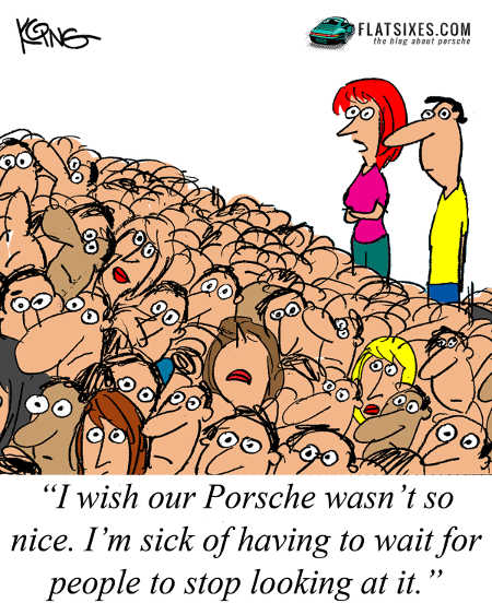 porsche-comic-strip-flatsixes