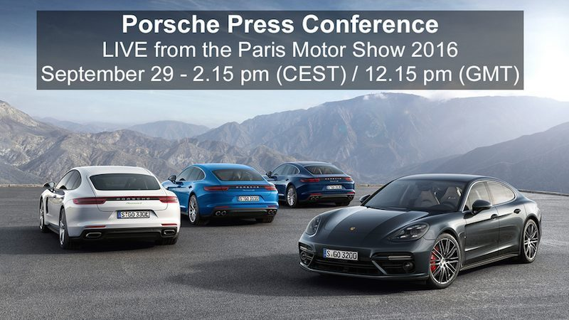 porsche-press-conference-2016-paris-motor-show