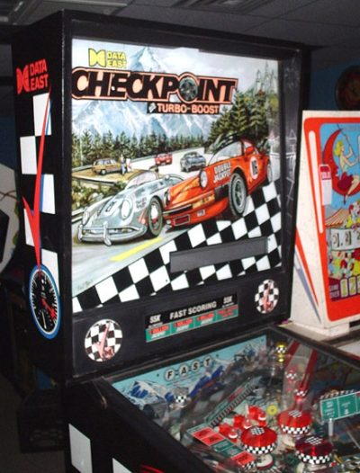 checkpoint-porsche-pinball-machine