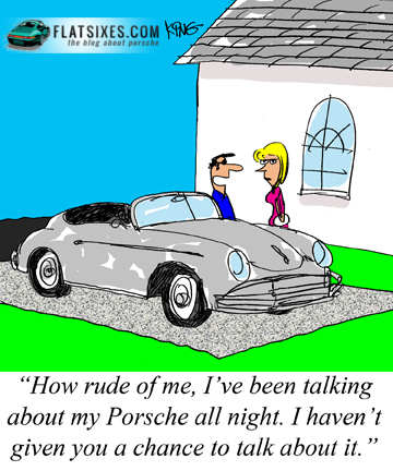 porsche-cartoon-first-date
