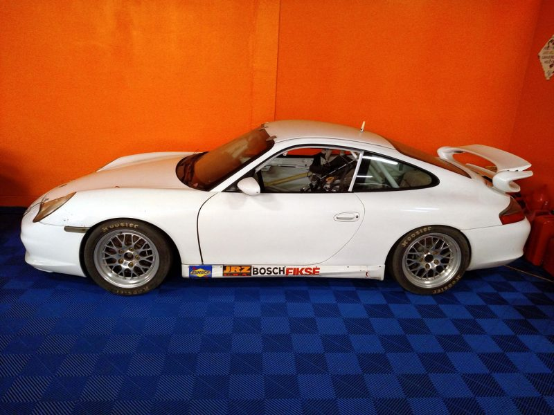 2006-porsche-grand-am-cup-car-for-sale