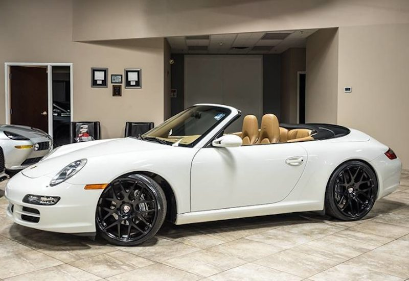 2007-porsche-911-carrera-cabriolet-for-sale