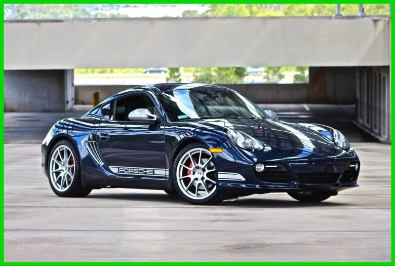 2012-porsche-cayman-r-for-sale