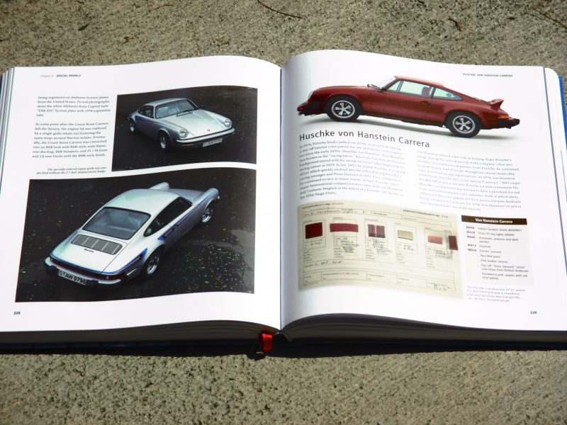 carrera-2-7-book-review-inside-shot