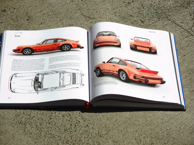 carrera-2-7-book-review-inside-shot3
