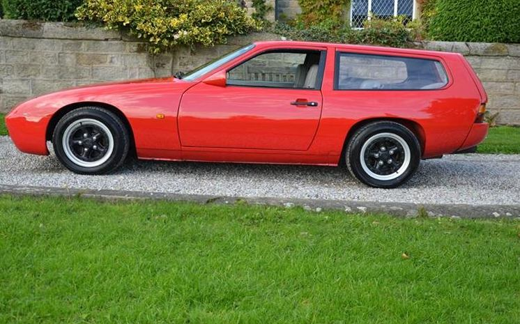 porsche-924-dp-cargo-station-wagon-for-sale