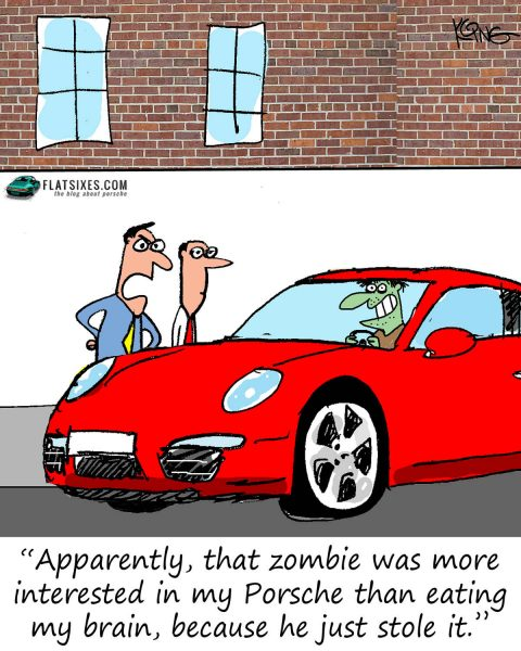porsche-cartoon-halloween