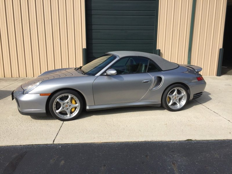 2005-porsche-911-turbo-s-for-sale