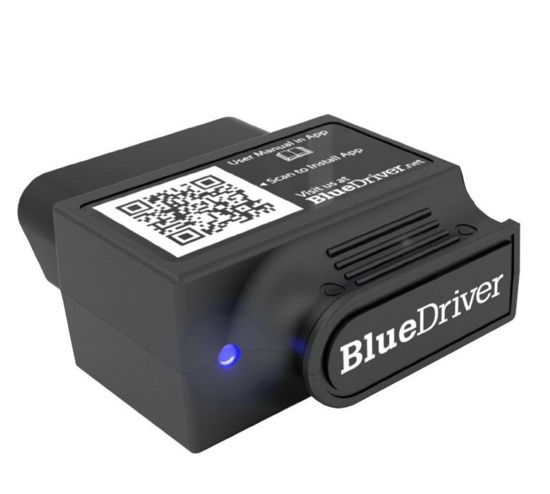 bluedriver-bluetooth-obdii-scan-tool-for-sale
