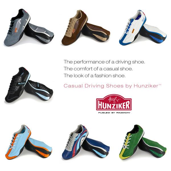 hunziker-shoes
