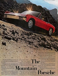 the-mountain-porsche-advertisement