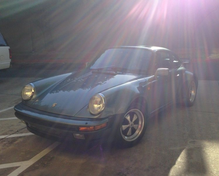 930 front 3/4