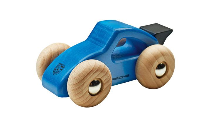 my first porsche wooden toy recalled
