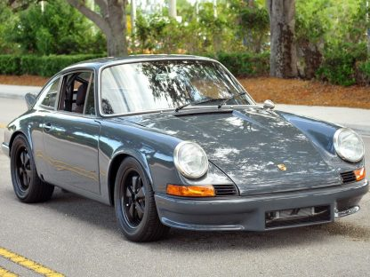 Our Favorite Porsches On Ebay This Week: Volume 124